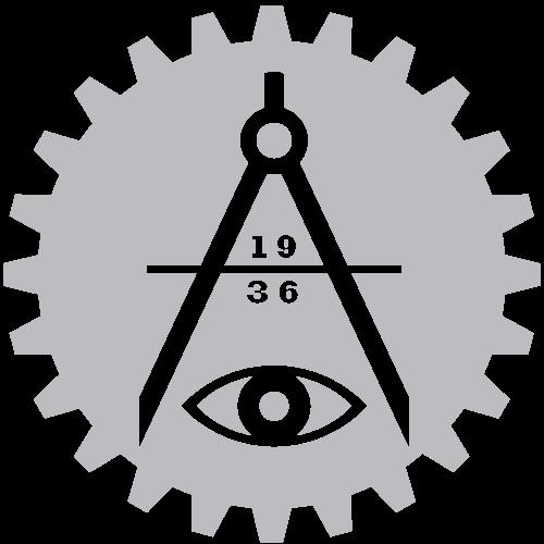 AITA Logo Footer